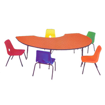 muebles ejecutivos s a linea metalica