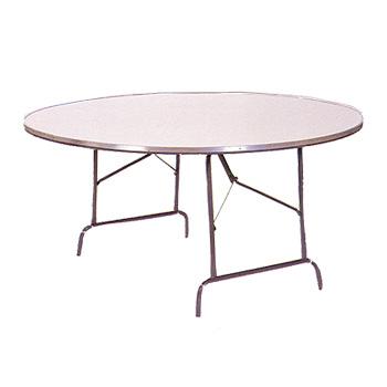 Decorar cuartos con manualidades patas plegables para - Patas para mesas redondas ...